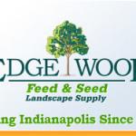edgewood-logo-fire-boulder-dealer.jpg