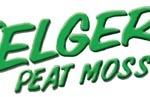 felgers-logo-fire-boulder-dealer.jpg