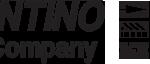 galantio-supply-company-logo-fire-boulder-dealer.png