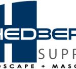 hedberg-landscape-supply-logo-fire-boulder-dealer.png