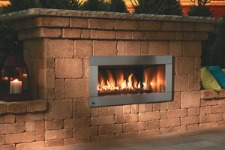 fireboulder-firepit-fireplaces-fire-pit-burners-od42-nav