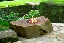fireboulders-fire-boulder-firepit-fireplaces-fire-pit-burners-fireplace-lake
