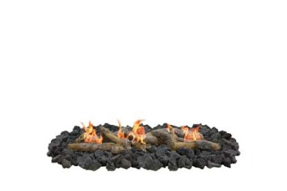 326-930-Twigs-log-set-fireplace-fire-pits-_n_g_l_p_liquid_propane_fireboulder_outdoor_living