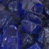 GL-Dark-Blue-firegear-fireglass-fire-beads-fireplace-fire-pits-_n_g_l_p_liquid_propane_fireboulder_outdoor_living