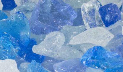GL-Lt-Blue-firegear--fireglass-fire-beads-fireplace-fire-pits-_n_g_l_p_liquid_propane_fireboulder_outdoor_living