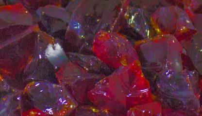 GL-Red-firegear-outdoors-fireglass-fire-beads-fireplace-fire-pits-_n_g_l_p_liquid_propane_fireboulder_outdoor_living