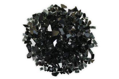 ebony-reflective-glass-fire-glass-fire-gear-outdoors-fireboulder-outdoor-firepit-fire-pits-fire-place-fireglass