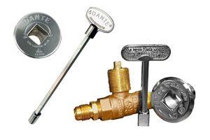 fire-place-fire-pit-key-and-valve-key-fireboulder-fire-boulder-firepit-fire-place