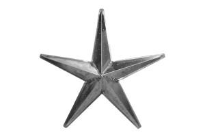 firestar-burner-topview-fireboulder-fire-boulder-12in-18in-24in-30in-36in-48in-fire-star-burner