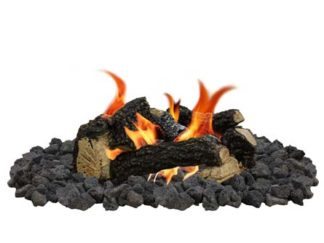 l-bf-beach-fire-log-set-fireplace-fire-pits-_n_g_l_p_liquid_propane_fireboulder_outdoor_living