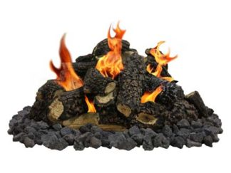 l-sf-Spit-Fire--log-set-fireplace-fire-pits-_n_g_l_p_liquid_propane_fireboulder_outdoor_living
