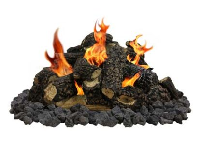 l-sf-Spit-Fire--log-set-fireplace-fire-pits-_n_g_l_p_liquid_propane_fireboulder_outdoor_living