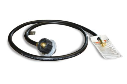 liquid-propane-hose-regulator-kit-fireboulder-fire-boulder-fire-pit-fireplace-fire-place-fire-feature-accessories