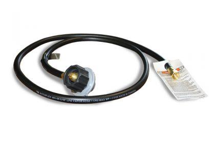 liquid-propane-hose-regulator-kit-fireboulder-fire-boulder-fire-pit-fireplace-fire-place-fire-feature-accessories