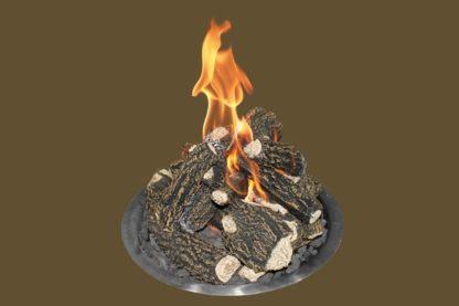 spit-fire-spitfire-log-sets-fire-logsets-with-fire-fire-gear-outdoors-fireboulder-outdoor-firepit-fire-pits-fire-place