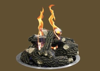 spit-fire-spitfire-log-withfire--sets-fire-logsets-fire-gear-outdoors-fireboulder-outdoor-firepit-fire-pits-fire-place