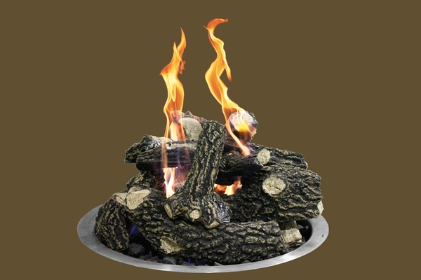 spit-fire-spitfire-log-withfire--sets-fire-logsets-fire-gear-outdoors-fireboulder-outdoor-firepit-fire-pits-fire-place