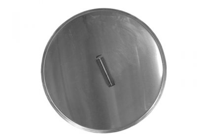 stainless-steel-round-burner-lids-fire-pits-fireboulder-fire-boulder-fire-pit-fireplace-fire-place-fire-feature-accessories