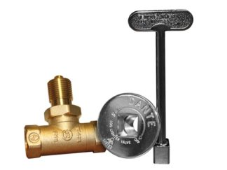 straight-key-valve-with-polished-chrome-cover-with-8in-chrome-key-fireboulder-fire-boulder-firepit-fire-place