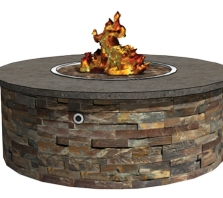 enclousre-round-fireboulder-fire-pit-sales-fire-pit-enclosure-ready-to-assemble-firegear-outdoors-rtf-nav