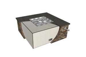 fireboulder-fire-pit-sales-fire-pit-enclosure-ready-to-assemble-firegear-outdoors-rtf-nav