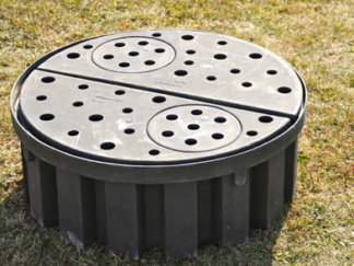 46in-basin-fireboudler-water-feature-fountain-fire-feature-fire-pits-water-boudlers