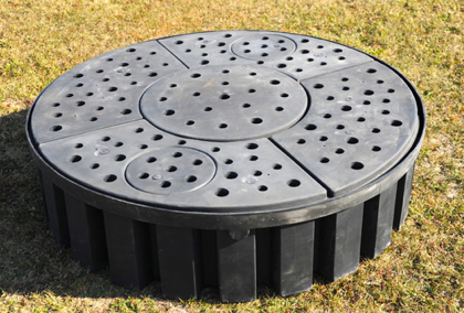 72in-basin-fireboudler-water-feature-fountain-fire-feature-fire-pits-water-boudlers