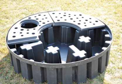 72in-basin-open-fireboudler-water-feature-fountain-fire-feature-fire-pits-water-boudlers