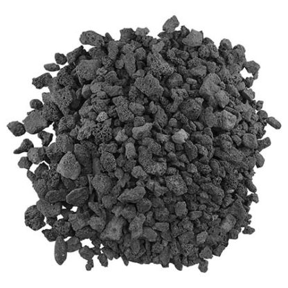 LAVA-m-10-large-black-lava-rocks-fire-rocks-lava-rocks-american-fireglass-fire-pits-fireboulder-firepits-outdoor-living-patio-ideas