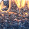 artic-classic-fire-glass-fire-boulder-fire-pit-fireglass-fireplace-quarter-inch
