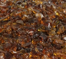 auburn-small-recycled-glass-fire-boulder-fire-pit-fireglass-fireplace
