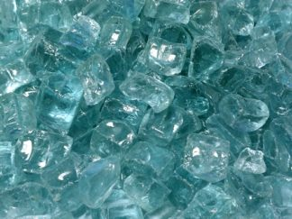 azuria-classic-fire-glass-fire-boulder-fire-pit-fireglass-fireplace-half-inch-non-fire