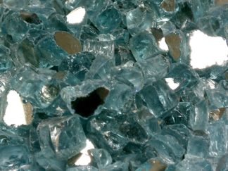 azuria-reflective-premium-fire-glass-fire-boulder-fire-pit-fireglass-fireplace-half-inch