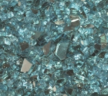 azuria-reflective-premium-fire-glass-fire-boulder-fire-pit-fireglass-fireplace-quarter-inch