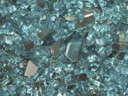 azuria-reflective-premium-fire-glass-fire-boulder-fire-pit-fireglass-fireplace-quarter-inch