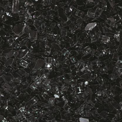 black-classic-fire-glass-fire-boulder-fire-pit-fireglass-fireplace-quarter-inch