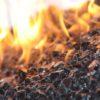 black-flame-classic-fire-glass-fire-boulder-fire-pit-fireglass-fireplace-half-inch