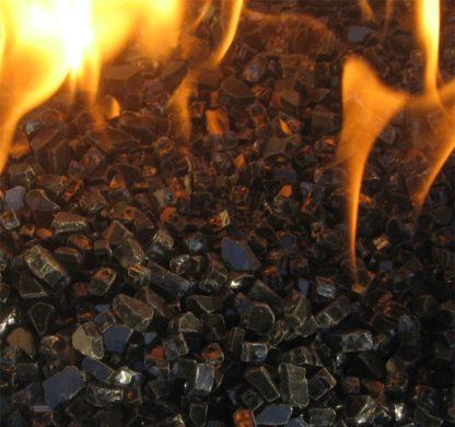 black-flame-classic-fire-glass-fire-boulder-fire-pit-fireglass-fireplace-quarter-inch