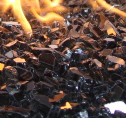 black-flame-reflective-premium-fire-glass-fire-boulder-fire-pit-fireglass-fireplace-quarter-inch