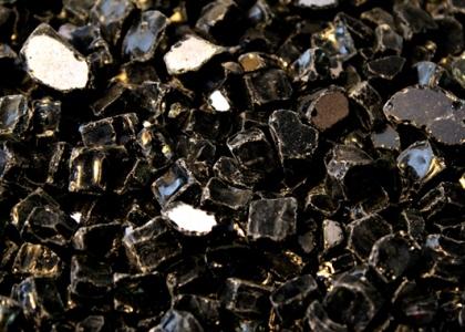 black-reflective-premium-fire-glass-fire-boulder-fire-pit-fireglass-fireplace-half-inch