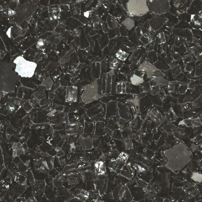 black-reflective-premium-fire-glass-fire-boulder-fire-pit-fireglass-fireplace-quarter-inch