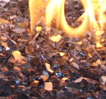 bronze-flame-reflective-premium-fire-glass-fire-boulder-fire-pit-fireglass-fireplace-quarter-inch