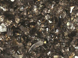 bronze-reflective-premium-fire-glass-fire-boulder-fire-pit-fireglass-fireplace-quarter-inch