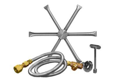 burning-spur-kit-burner-topview-fireboulder-fire-boulder-burning-spur-12in-16in-22in-31in-36in-fire-star-burner.jpg