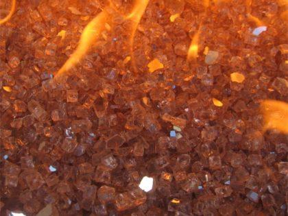 champagne-flame-reflective-premium-fire-glass-fire-boulder-fire-pit-fireglass-fireplace-quarter-inch