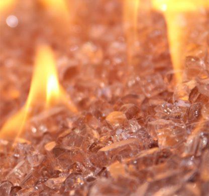 champange-flame-classic-fire-glass-fire-boulder-fire-pit-fireglass-fireplace-quarter-inch