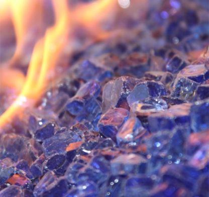 cobalt-flame-classic-fire-glass-fire-boulder-fire-pit-fireglass-fireplace-half-inch