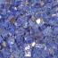 cobalt-flame-reflective-premium-fire-glass-fire-boulder-fire-pit-fireglass-fireplace-half-inch