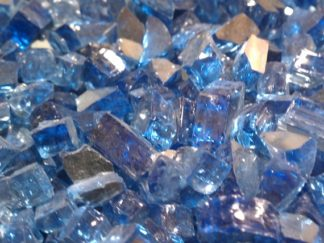 cobalt-reflective-premium-fire-glass-fire-boulder-fire-pit-fireglass-fireplace-quarter-inch