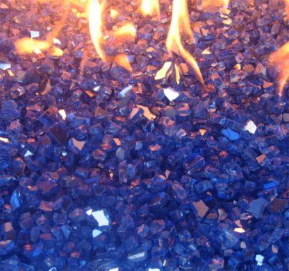 colbalt-flame-reflective-premium-fire-glass-fire-boulder-fire-pit-fireglass-fireplace-quarter-inch